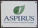 Aspirus 3