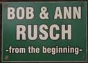 Bob & Ann Rusch 2