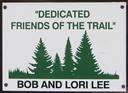 Bob & Lori Lee 3
