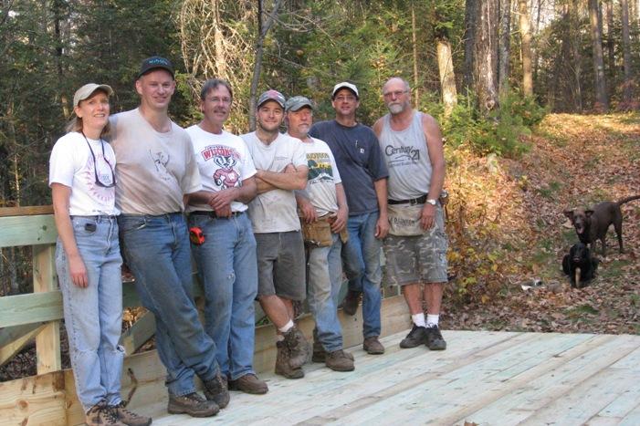 Bridge Crew