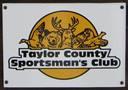 Taylor Sportsman 1